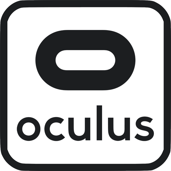 Get game on Oculus