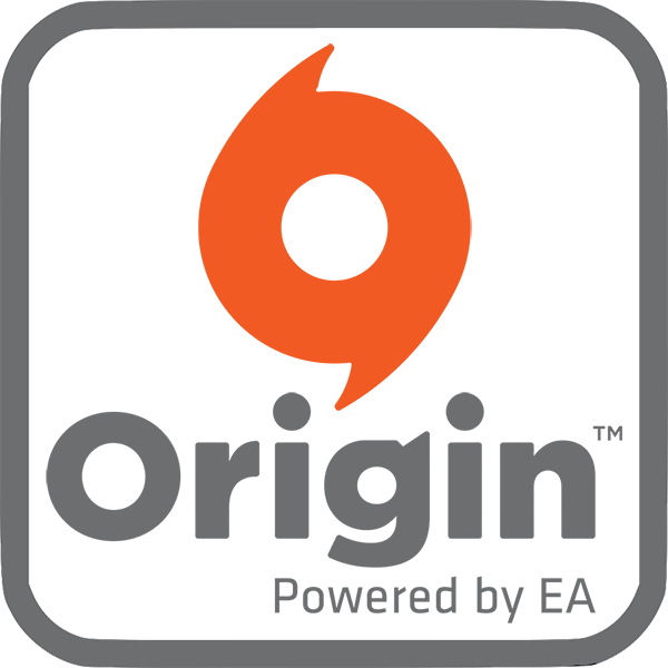 Get game on Origin