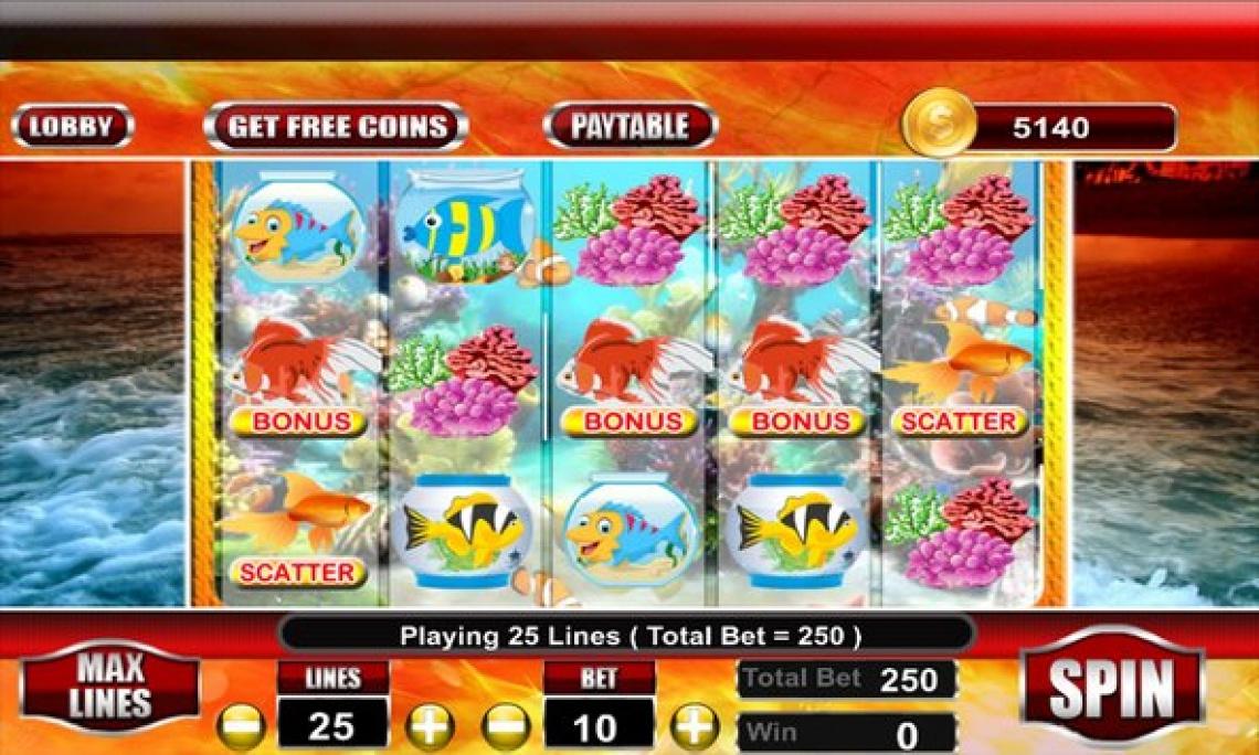 Tragamonedas Gratis Jugar Juegos - Casino Slots Vba Slot