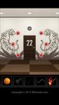 DOOORS - room escape game