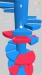 Spiral Jump - Spiral Jumping Ball