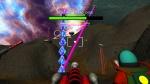 Alien Gem War VR