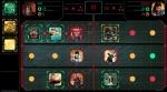 Battles of the Valiant Universe CCG