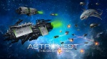 ASTRONEST - The Beginning