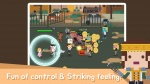 Infinity Dungeon 2 VIP - Summon girl and Zombie