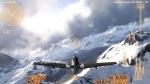 Alliance: Air War