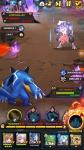 Pet Alliance 2 - Monster Battle