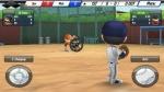 Baseball Star