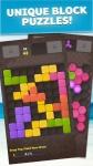 Puzzle Masters