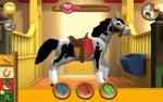 PLAYMOBIL Horse Farm
