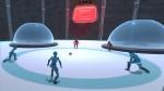 Spaceball!