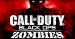 Call of Duty:Black Ops Zombies