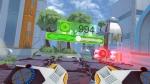 CYCOM: Cybernet Combat