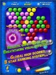 Bubble Bust! - Pop Shooter