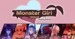 Monster Girl Island: Prologue