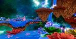 Stardust VR