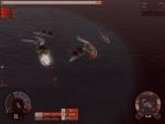 Navy Field 2 : Conqueror of the Ocean