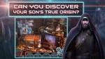 Hidden Objects - Beyond: Star Descendant
