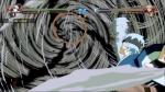 NARUTO STORM 4 : Road to Boruto Expansion
