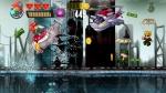 Ramboat - Jumping Shooter and Running Game