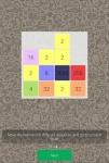 2048 Parrots, Best puzzle game