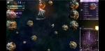 Starblast.io