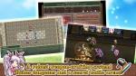 [Premium] RPG Asdivine Cross
