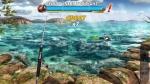 Fishing Clash: Catching Fish Game. Bass Hunting 3D