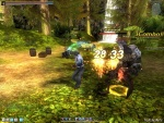 Divine Souls F2P MMO
