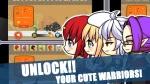 Anime Girls Fury Road Shooting Games Pro